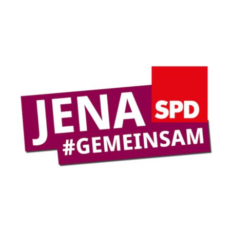 SPD Jena #JenaGemeinsam Wahlkampf online
