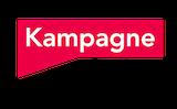 KAMPAGNEonline